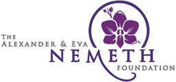 The Alexander & Eva Nemeth Foundation